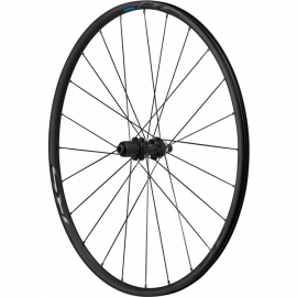 RS370 tubeless compatible wheel for Centre-Lock disc rotor, 12x142mm axle, rear