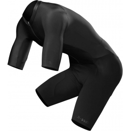 S-Works Evade GC Skinsuit
