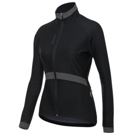 SANTINI FASHION PASSO WOMEN'S JACKET 2018