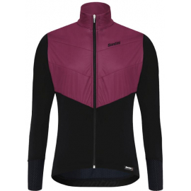 SANTINI FASHION VEGA JACKET 2018