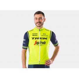 Trek-Segafredo Men's Team Windshell Vest