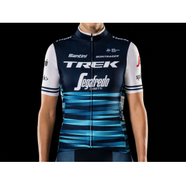 Trek-Segafredo Women's Team Training Replica Jersey