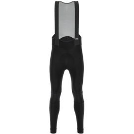SANTINI VEGA H2O BIB TIGHTS: