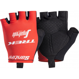Santini Trek-Segafredo Team Glove