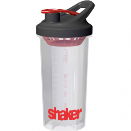 Shaker bottle 700 ml