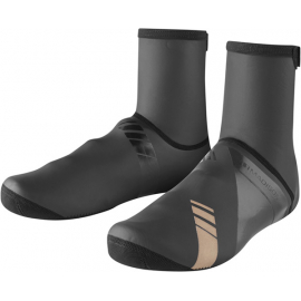 Shield Neoprene Closed Sole overshoes  black XX-large
