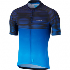 Men's Climbers Jersey, Navy, Size S