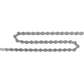 CN-HG54 10-speed HG-X chain  116 links