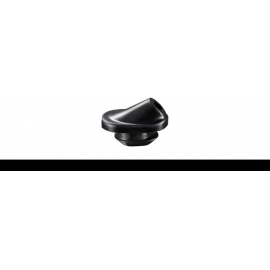 SM-GM01 E-tube Di2 grommet for EW-SD50 cable  6 mm round - pack of 4