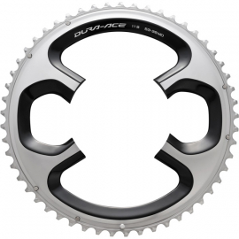 FC-9000 chainring 52T MB  for 52-36T