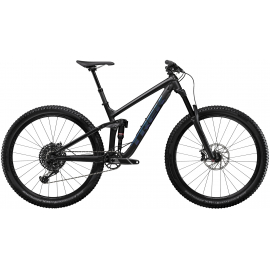 Trek                           Slash 8