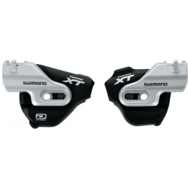 SM-SL78 XT M780 2nd generation I-spec-B conversion mount covers - pair