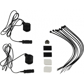 Spare SX-4X wired bracket and sensor kit
