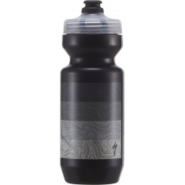 Purist MoFlo 22oz