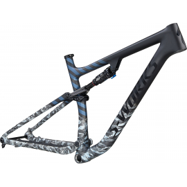 S-Works Epic EVO Frameset