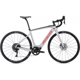 Turbo Creo SL Comp Carbon