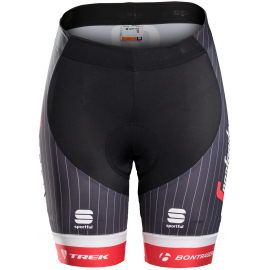 Sportful Trek-Segafredo Replica Women's Cycling Short