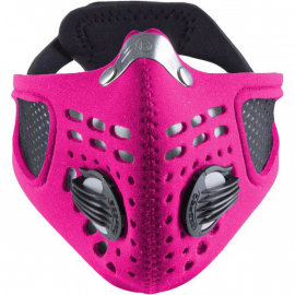 Sportsta mask pink large