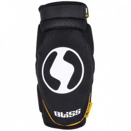 Team Elbow Pad - Small