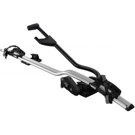 Thule 591 Proride Locking Upright Cycle Carrier