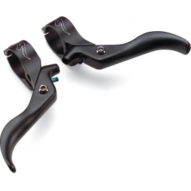 Top Mount Brake Levers