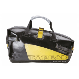 Journey Trailer Waterproof Drybag