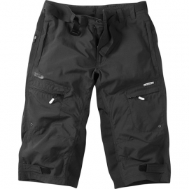Trail Men's 3/4 Shorts X-small