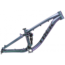Ticket S Frameset