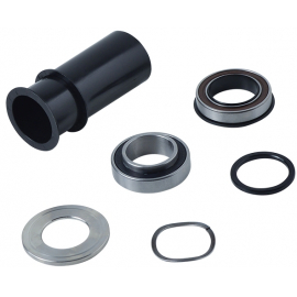 Integrated GXP BB90/BB95 Steel Bottom Bracket Kit