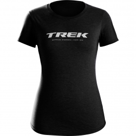 Trek                           Trek Waterloo Women's T-shirt