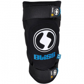 Vertical Knee Pad - X-Small