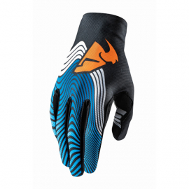 Void Plus gloves S15 Topo blue XX-large