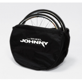 Wheel Johnny