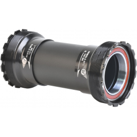 T47-BB-30MM-AC Bottom Bracket