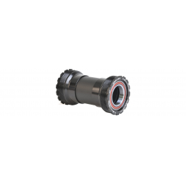 T47-BB-SRAM-AC Bottom Bracket