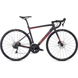 Women's Tarmac Disc Sport